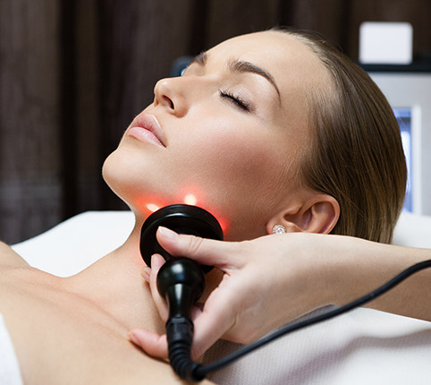 laser pigmentation treatment 001 - Face & Body Adelaide