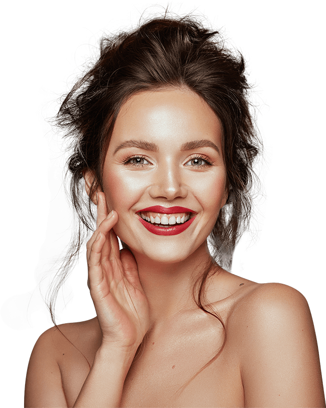 Face And Body Adelaide | Cosmetic Clinic - Laser - Skincare